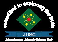 JU Science Club